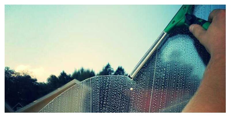 Fönster fönsterputs : Fönsterputs | VäxjöFönsterputs & Specialrengöring